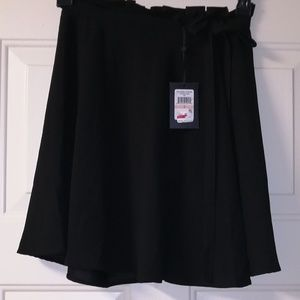 Dkny skirt Mini Size 2